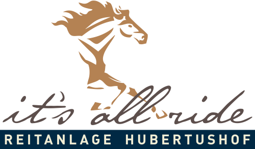 logo-hubertushof-500