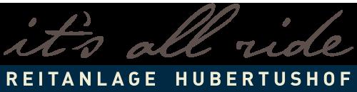 logo-ohne-pferd